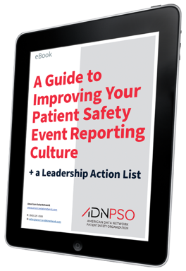 ebook on ipad guide to improving ps reporting