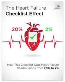 heart-failure-checklist