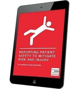 patient-safety-ebook-mitigate