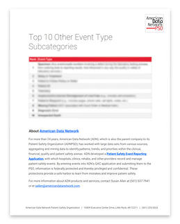 top-10-other-event-subcategories